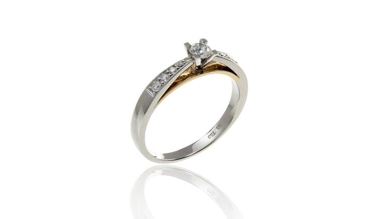 bd0e3088b343 Encuentra las mejores joyas para cada ocasión en nuestras tiendas de  GranCasa y entérate de todos los servicios que te ofrecemos desde la  sección de ...